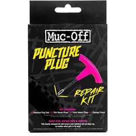 Muc-Off Tubeless Kit de réparation